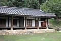 송용억가옥 - female guesthouse.jpg