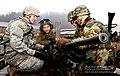한미 혹한기 훈련 (7445447564).jpg