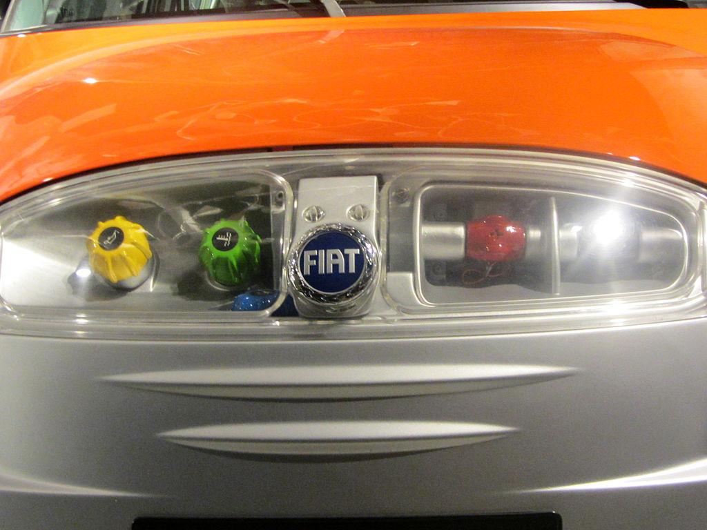 Ram ecodiesel wikipedia html autos post
