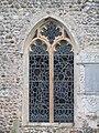 -2020-12-13 Window, South facing elevation, Saint Andrew's, Bacton (3).JPG
