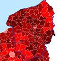 -20 ans par cantons-1999-Haute-Normandie.jpg