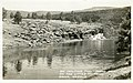 -ARIZONA-B-0004- Little Colorado River - Greer (5651467661).jpg