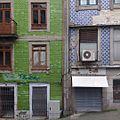 -Porto (24868506386).jpg