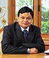 -Prof.KamalGhanshala.jpg