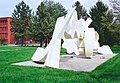 00-02-32, campus artwork - panoramio.jpg