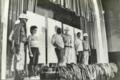001 - Foto Martinha Edmur Gustavo Apresentados Imprensa Pela Brigada Militar de Porto Alegre 1970, CNV-SP.png