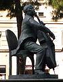 003 Monument a Pau Casals, de Josep Viladomat.jpg