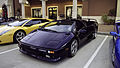 004 - Lamborghini Diablo - Flickr - Price-Photography (cropped).jpg