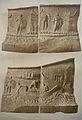 005 Conrad Cichorius, Die Reliefs der Traianssäule, Tafel V.jpg