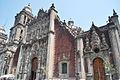 006 Catedral y Sagrario Metropolitano.JPG