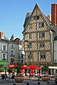 00 2539 Angers (France) - Old town.jpg