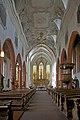 00 5052 Limburg an der Lahn - Kirche.jpg