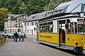 00 8096 Lichtenhainer Wasserfall - Kirnitzschtalbahn.jpg