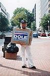 01.DoleForPresident.WDC.21September1996 (24230148004).jpg