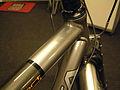 0110-fahrradsammlung-RalfR.jpg