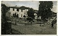 011 Esino - Piazza comunale.jpg