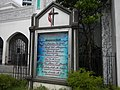 0121jfWedding Central United Methodist Church Ermita Manilafvf 13.jpg