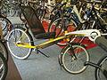 0140-fahrradsammlung-RalfR.jpg