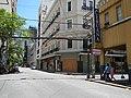 0151jfSanta Cruz Recto Avenue Binondo Streets Manilafvf 04.JPG