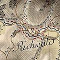 01787 Richwald, Josephinische Landesaufnahme (1763-1787).jpg