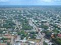 01 Barinas, estado Barinas. Venezuela.jpg