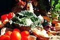 01 Galizische Küche - Gemüse.JPG