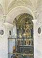 01 Kapelle St. Ottilien.jpg