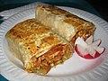 01 Pork Burrito - The Woods Taco Cart.jpg
