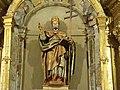 01b Olmos de Esgueva iglesia san Pedro Ni.jpg