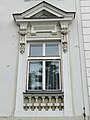 020613 Detail of Drucki-Lubecki Palace in Teresin - 05.jpg