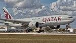02092018 Qatar Cargo B77F A7-BFG KMIA NASEDIT (43378381415).jpg