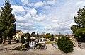 022 2015 03 05 Kulturdenkmaeler Ruppertsberg.jpg