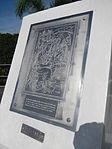 02531jfHour Great Rescue War Prisoners Cabanatuan Memorialfvf 20.JPG