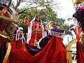 02803jfGood Friday processions Baliuag Augustine Parish Churchfvf 10.JPG