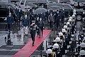 03.08 總統視導海軍131艦隊 (51014391383).jpg