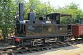 030 T Pinguely No 16 Drome-a.jpg