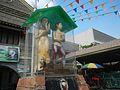 0337jfPag-Asa Poblacion Catanghalan Panghulo Obando, Bulacan Landmarksfvf 08.jpg