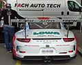 04-Porsche-GT3-FachAutotech.jpg