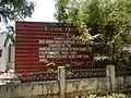 04131jfVillasis Rosales Asingan Tarlac Landmarks Highwayfvf 07.JPG
