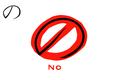 05-NO.png