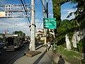 05483jfQuirino Avenue Railway Station Pedro Gil Barangays Paco Manilafvf 12.jpg