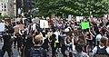 06-07 94 Black Lives Matter (49983900761).jpg