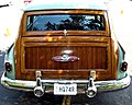 0620 1952 Buick Eight Super Estate Woody Wagon (4559187249).jpg
