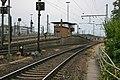06226 Bf Oberhausen West Ablaufberg Orm.jpg