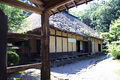 063michinoku folk village3872.jpg