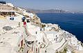 07-17-2012 - Oia - Santorini - Greece - 01.jpg