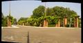 07150010parkweg.png