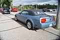 07 Ford Mustang (9476655912).jpg