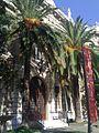 08019 1541 2011 09 17 Palau Casades entrada.jpg