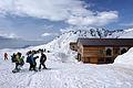080504 Murodo-sanso Mount Masago Tateyama Japan03s3.jpg